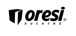 Logo Oresi