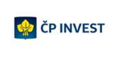 ceska pojistovna invest