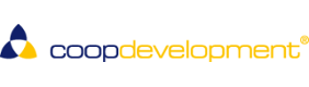 coop development