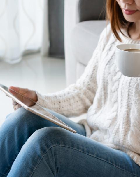 e-Setkání - pořiďte nové bydlení z bezpečí vašeho domova
