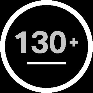 130 produktu