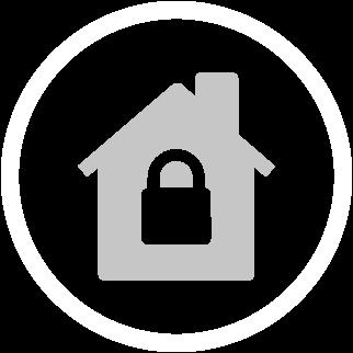 bezpečnost - Barrandov