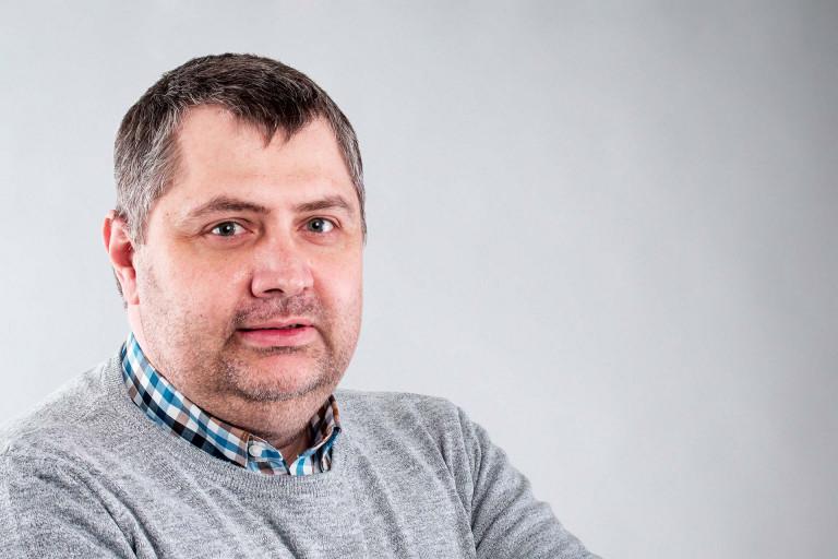 Tomáš Tittl