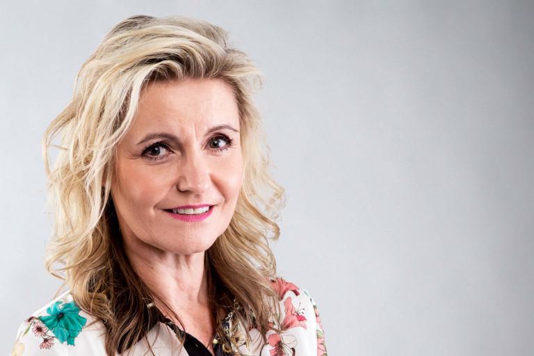 Martina Trpáková