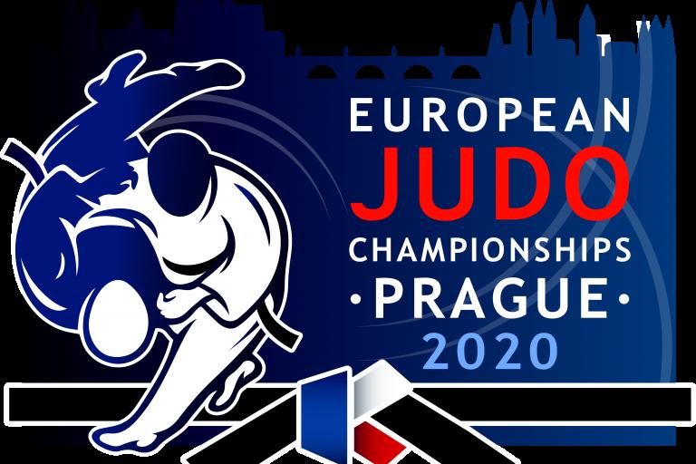 Jsme generálním partnerem ME v judo 2020