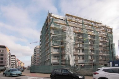 Construction, November 2017