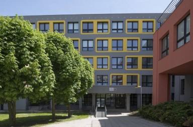 fakultní základní škola
