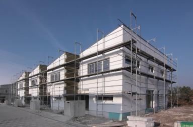 Construction, November 2018
