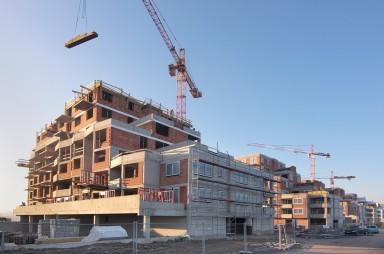 Construction, January 2019