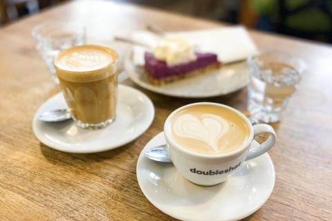 Navštívili jsme: Můj šálek kávy
