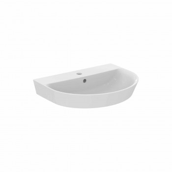 Washbasin Ideal Standard Connect Air Arc
