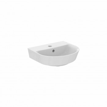 Cloakroom basin Ideal Standard Connect Air Arc