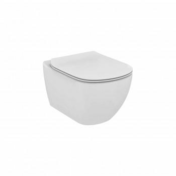 Toilet Ideal Standard Tesi