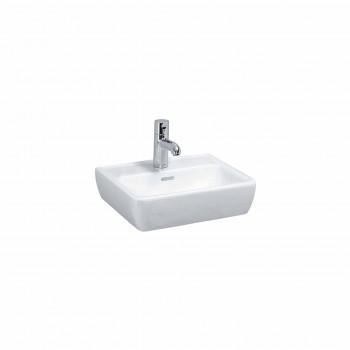 Umývátko Laufen PRO