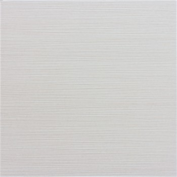 Floor tiles - white - RAKO Spin XL