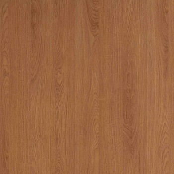 Interior door - oak - SAPELI CPL