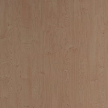 Interior door - maple - SAPELI CPL