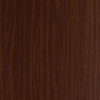 Interior doors - nut - SAPELI CPL