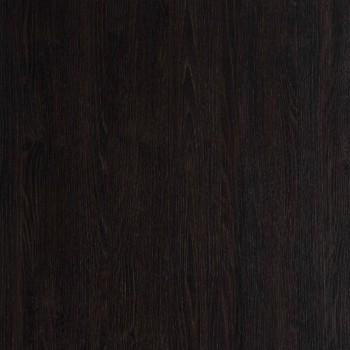 Interior doors - wenge - SAPELI CPL