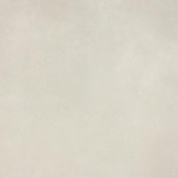 Dlažba - slonová kost - RAKO Extra