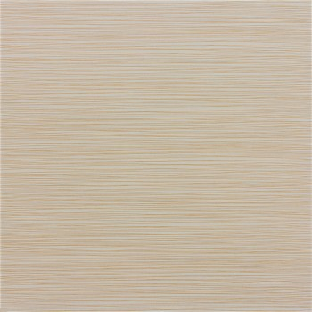 Floor tiles - beige - RAKO Spin XL
