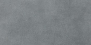 Wall tiles - dark grey - RAKO Extra