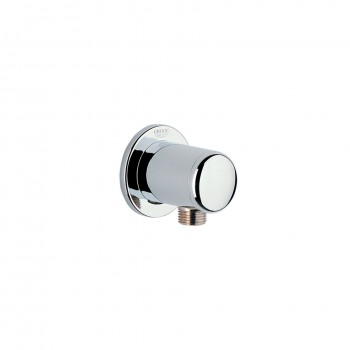 Wall elbow Grohe Relexa