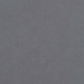 Dlažba - tmavě šedá - RAKO Trend