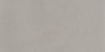 Obklady - šedá - RAKO Trend