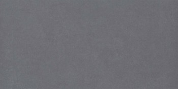 Obklady - tmavě šedá - RAKO Trend