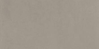 Obklady - béžovošedá - RAKO Trend