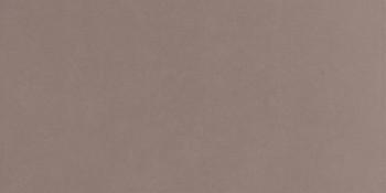 Obklady - hnědošedá - RAKO Trend