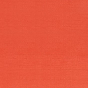 Floor tiles - red - RAKO Spin XL