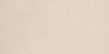 Obklady - světle béžová - RAKO Trend