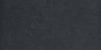 Obklady - černá - RAKO Trend