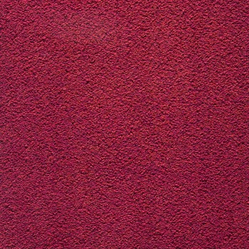 Carpets – 016 vinous