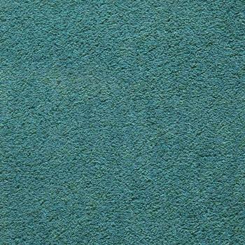 Koberec – 028 kobaltová