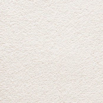 Carpets – 030 white