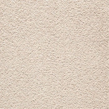 Carpets - 034 light beige