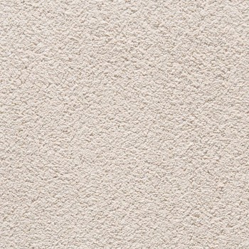 Carpets - 039 light beige