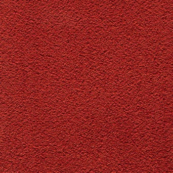 Carpets - 065 red