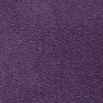 Koberec - 087 fialová