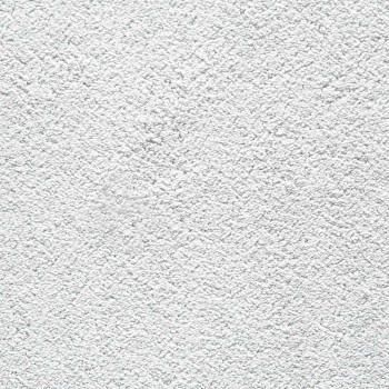 Koberec - 090 slonová kost