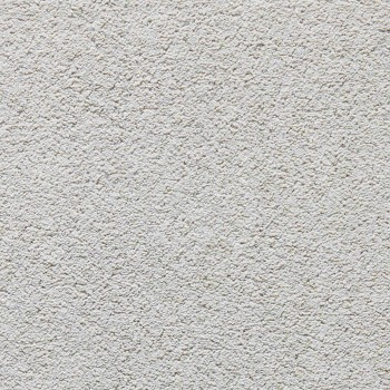 Carpets - 093 light grey