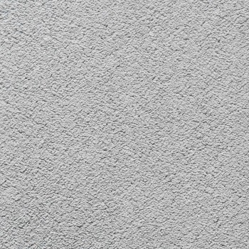 Carpets - 095 light grey