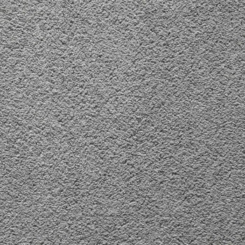 Carpets - 096 grey