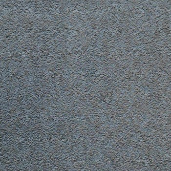 Carpets - 097 grey-blue