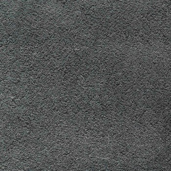 Carpets - 098 dark grey