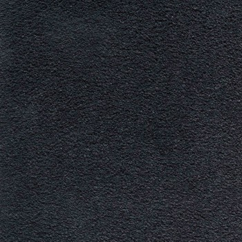 Carpets - 099 black