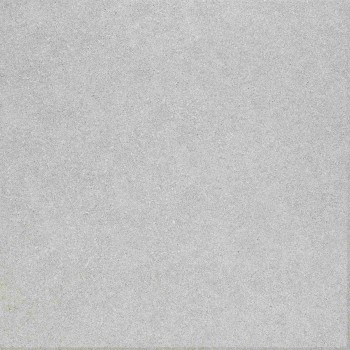 Floor tiles - light grey - RAKO Block